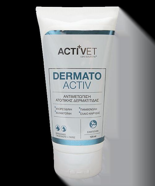 Activet_Dermatoactiv