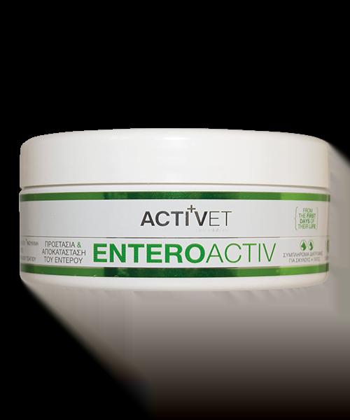Activet_EnteroActiv