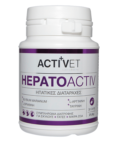Activet_HepatoActiv1
