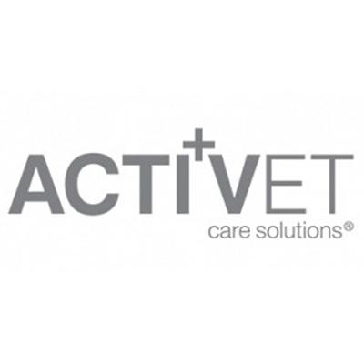 Activet